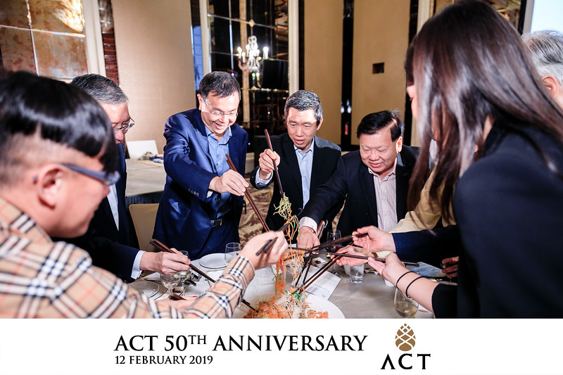 [2019.02.12] ACT 50th Anniversary (Roving) wB - (119 of 213).jpg