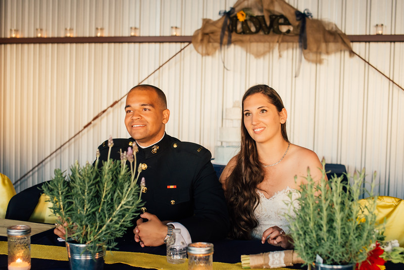 Kevin and Hunter Wedding Photography-21925428.jpg
