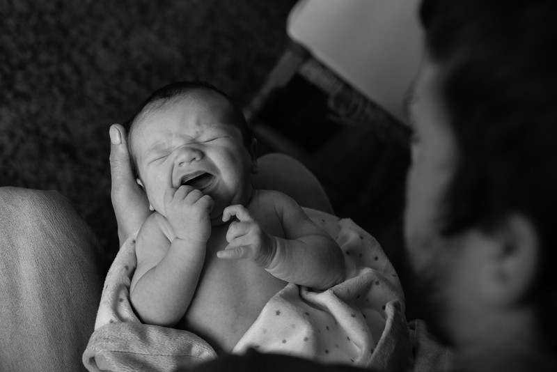 NewbornNash.2016.02.29-51.jpg