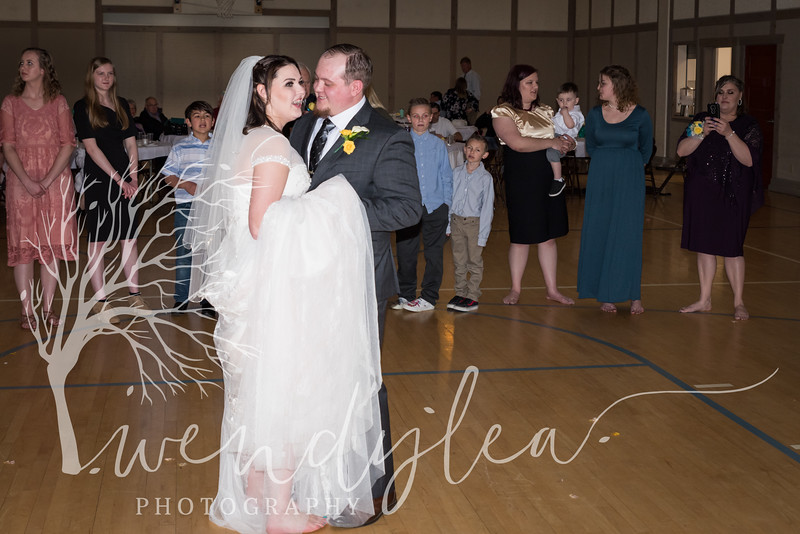 wlc Adeline and Nate Wedding4362019.jpg