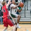 NVS_Varsity_Basketball-3698