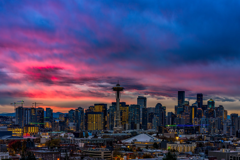 Seattle Sunrise-3.jpg