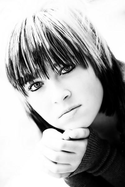 Kayla_0108 copy 2.jpg