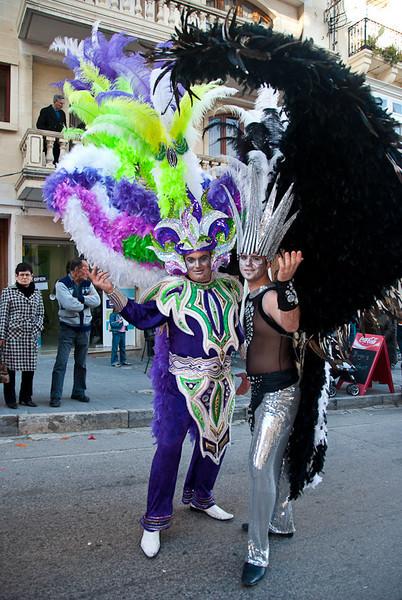 Sunday Carnival09-034.jpg