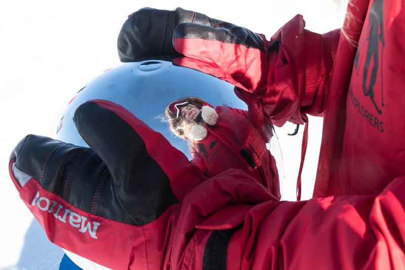 South Pole -1-4-18075648.jpg