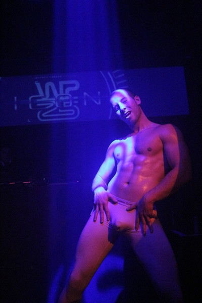 2014-03-08 White Pary PS Kick Off @ Beatbox 100.JPG
