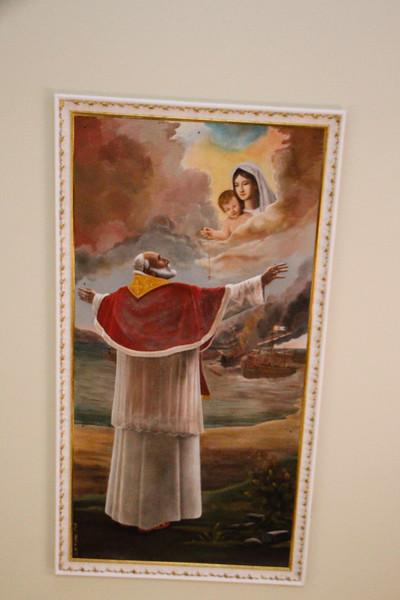St Nicole49.jpg