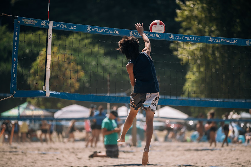 20190803-Volleyball BC-Beach Provincials-Spanish Banks-210.jpg