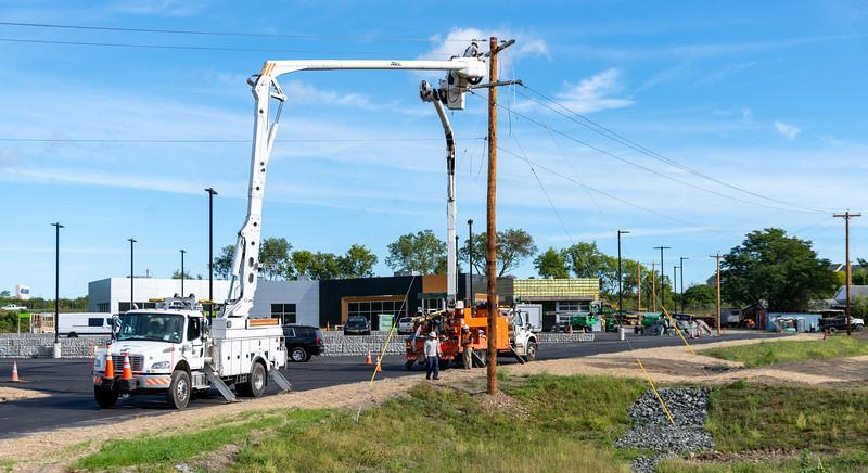 construction-09-18-2020-29.jpg