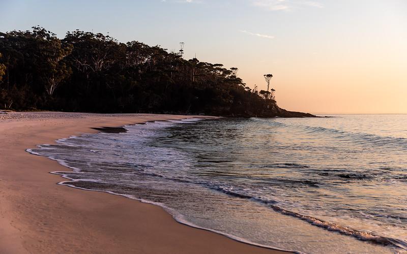 2G2A4188-Edit- Callum Snape - Greenfields Beach.jpg
