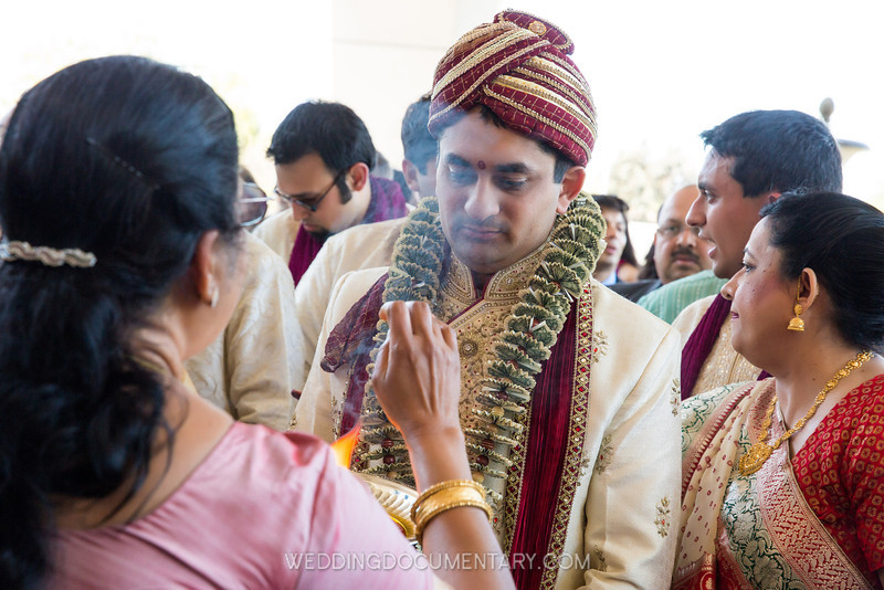 Sharanya_Munjal_Wedding-501.jpg