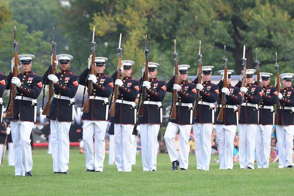 Youth Tour to Washington DC June 15-21, 2012 1254