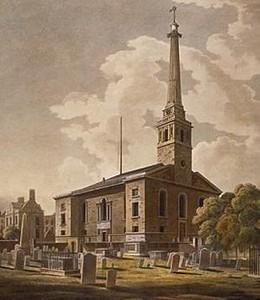 St John Horsleydown 1.jpg