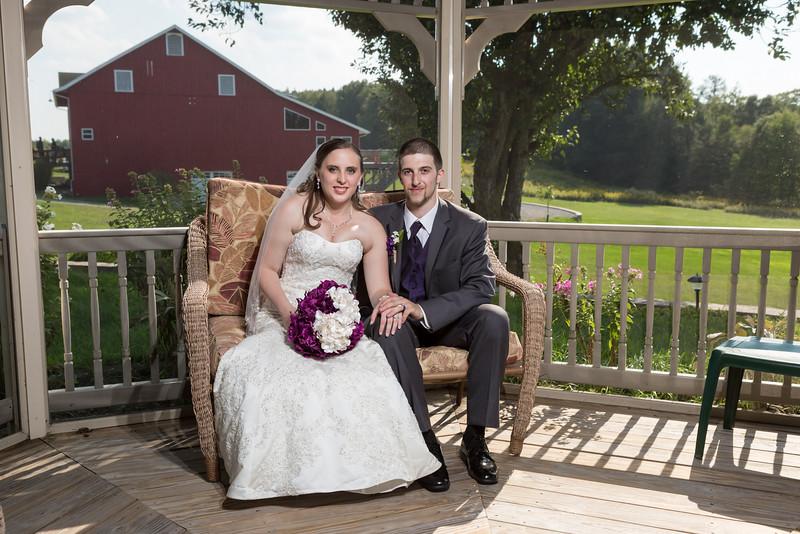 Tasha and Brandon Wedding-220.jpg