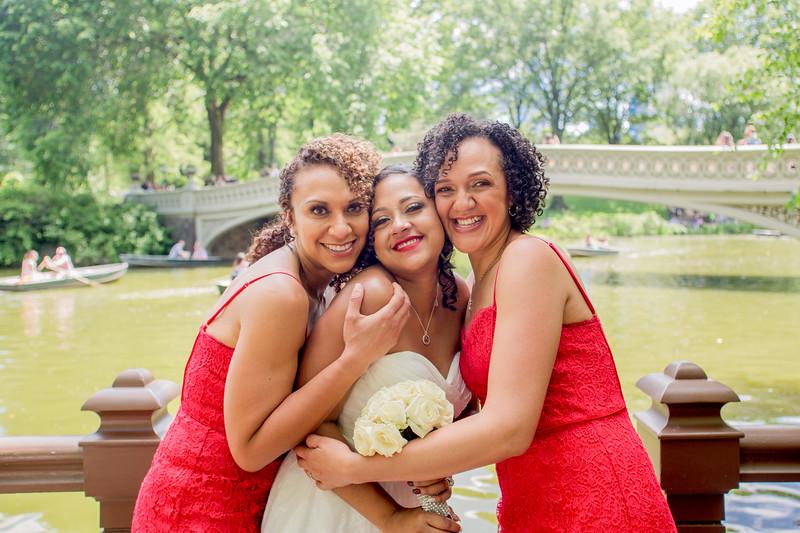 Aisha & Christopher Central Park Wedding-145.jpg