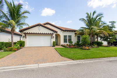 4670 Abaca Cir, Naples, Fl.