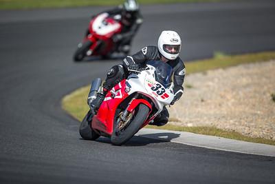 2014-05-19 Rider Gallery: Greg F