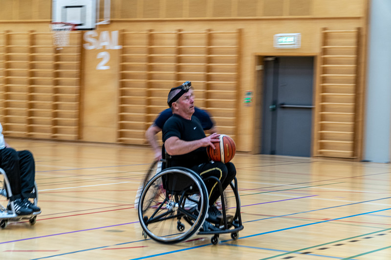 Rullestolbasket_ND-15.jpg
