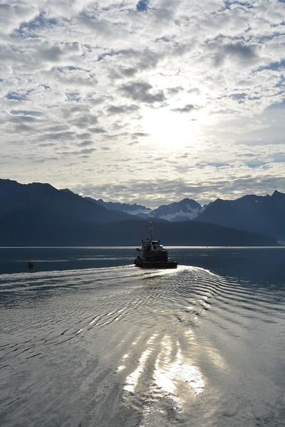 Alaska Fall 2013 - 52.jpg