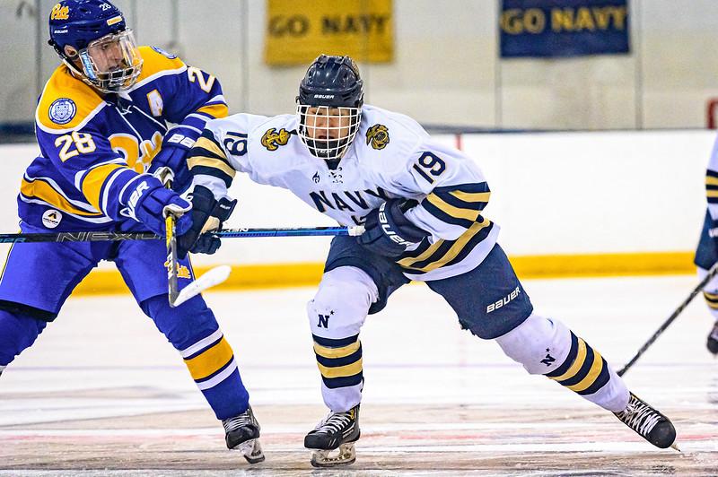 2019-10-04-NAVY-Hockey-vs-Pitt-86.jpg
