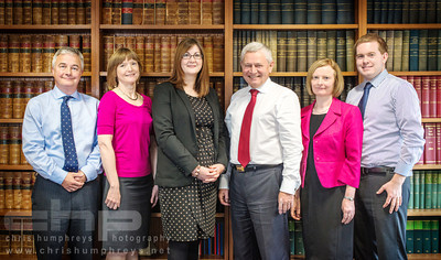 Kerr Barrie Solicitors