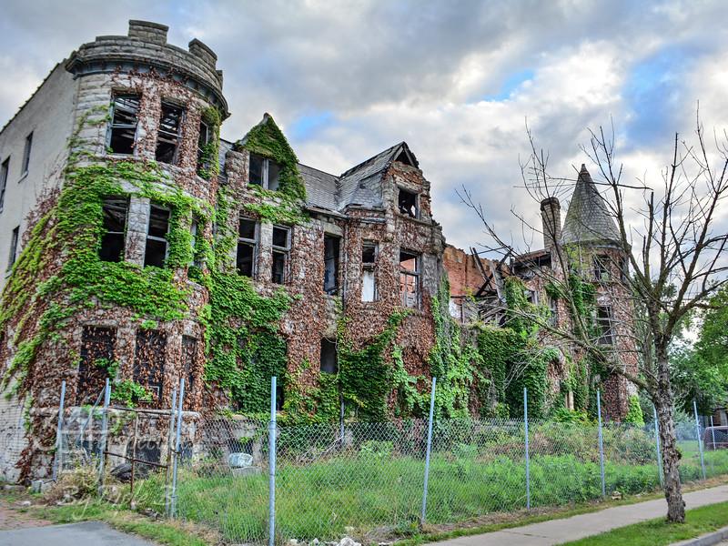 Detroit 167-EDIT.jpg