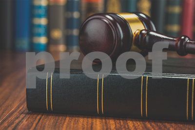 appellate-judges-show-concern-over-harris-county-bail-practices-court-ruling