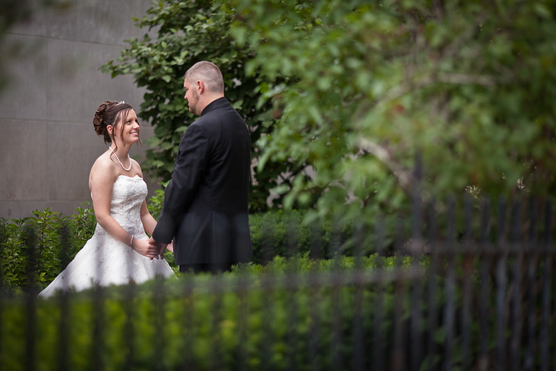 MTBowen_Wedding_Fulton_MO_Photographer24.JPG
