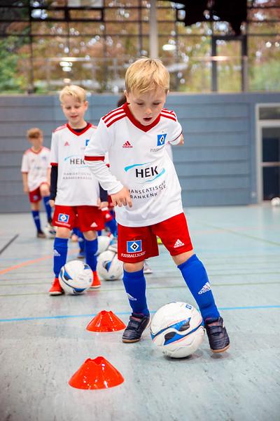 Feriencamp Pinneberg 16.10.19 - c (20).jpg