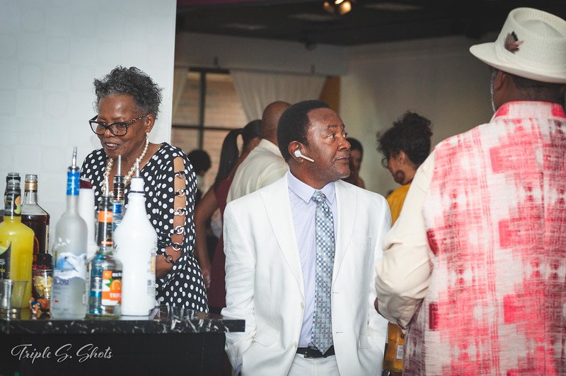 Larry Holsey Retirement and Birthday Party-104.jpg