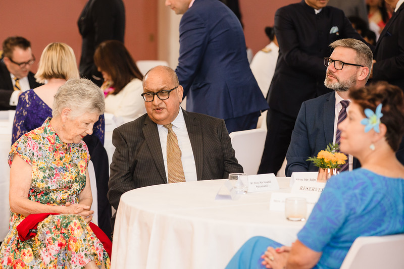 Indian National Day 2020 (Gala Dinner)-173.jpg