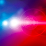 more-than-250-arrested-in-monthlong-houstonarea-sex-sting