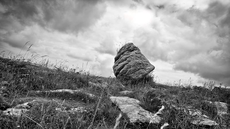 2013 Ireland - Dan-Nikon-Photo-183a.jpg