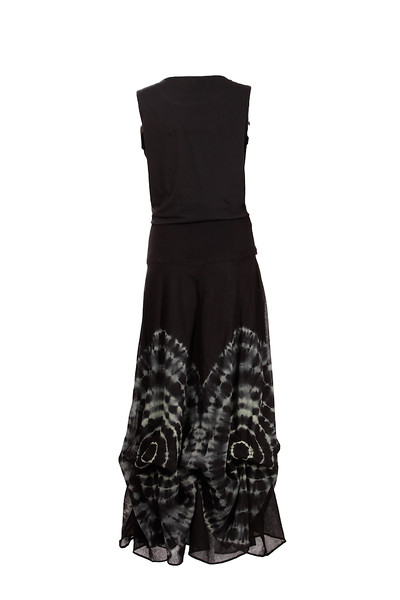 152-Mariamah Dress-0006-sujanmap&Farhan.jpg