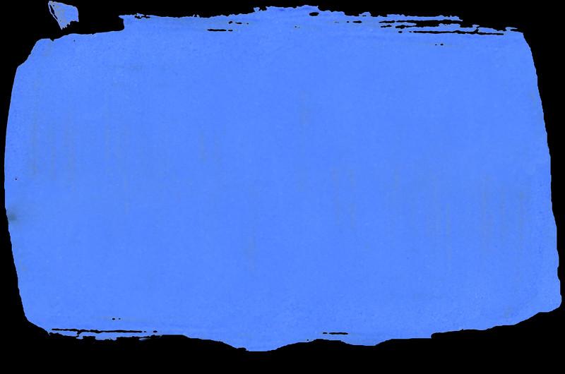 Europe Blue 25%.jpg