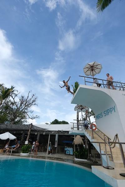 Trip of Wonders Day 10 @Bali 0099.JPG