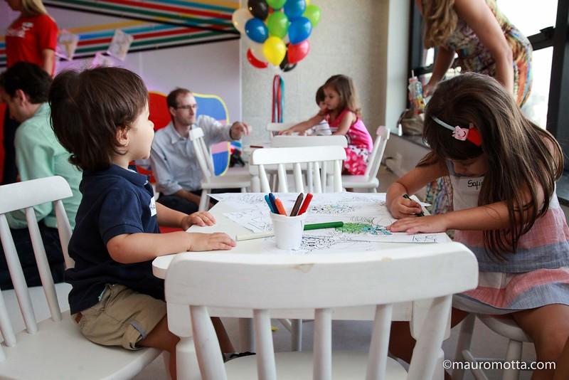 COCA COLA - Dia das Crianças - Mauro Motta (352 de 629).jpg
