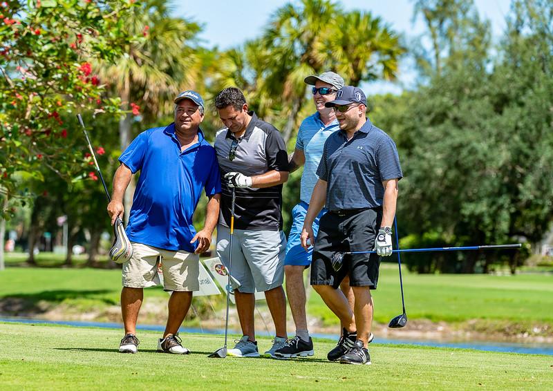 2019 PBS Golf Fundraiser -Ken (153 of 247).jpg