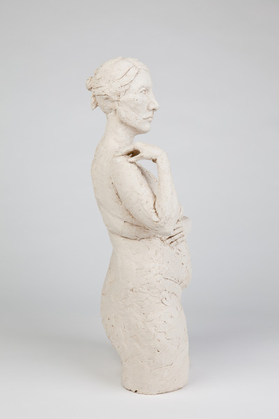 PeterRatto Sculptures-004.jpg