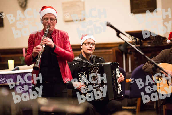Bach to Baby 2017_Helen Cooper_Borough-2017-12-15-9.jpg