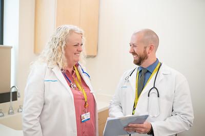 2018-11-12-Kaiser-Intake-Clinic