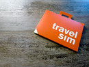 Keep Your Mobile Phone Connected Globally With A TravelSim