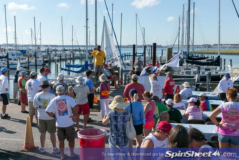 SunfishChallenge2015-SpinSheet-2540.jpg
