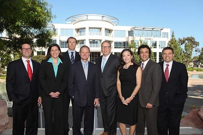 Westcore Properties 6-2013