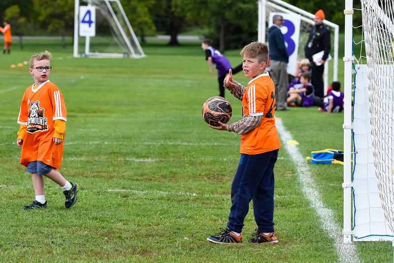 Westmount Soccer-82.jpg
