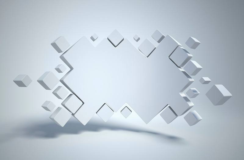 Logo Blank 2.1.jpg