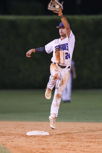 3.12.19 CSN Varsity Baseball vs SJN-126.jpg