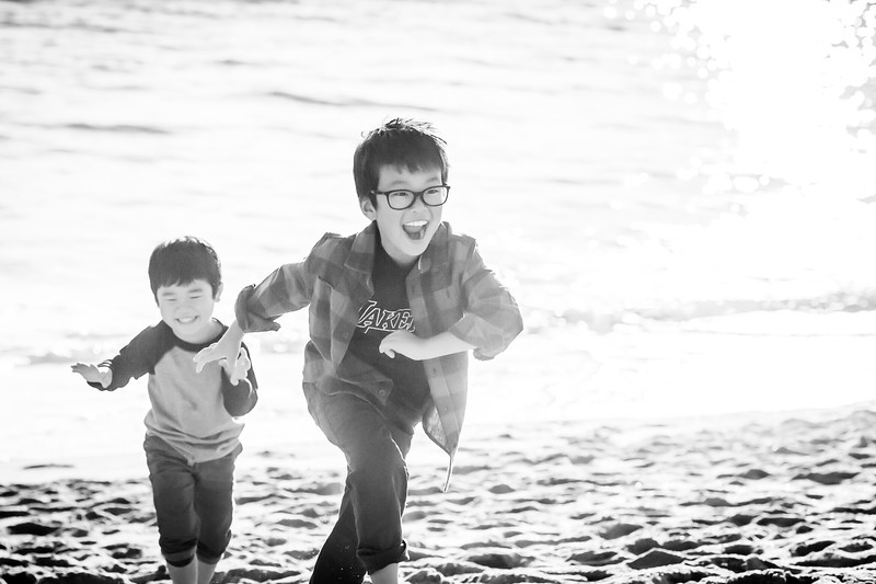 Kibuishi Mini Session-95.jpg