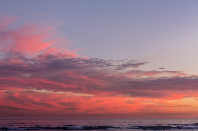Sunset Sky 00227.jpg