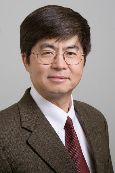 Zhang, Xiaoliang